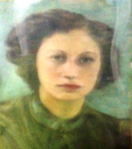 madeleine-portrait1