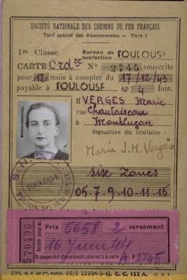 fausse-carte-identite-de-pauline3